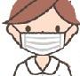 nurse-d-15