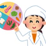 食育アドバイザーの年収と給料がヤバいw【仕事内容と資格】